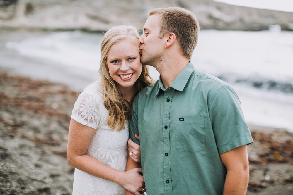 Jake-Kelly-Engagement-New-8.jpg