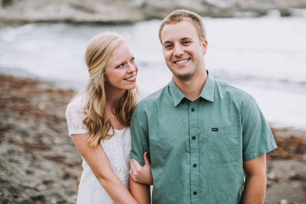 Jake-Kelly-Engagement-New-9.jpg