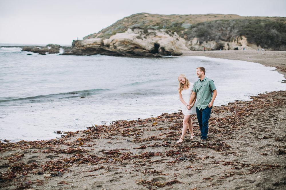 Jake-Kelly-Engagement-New-12.jpg