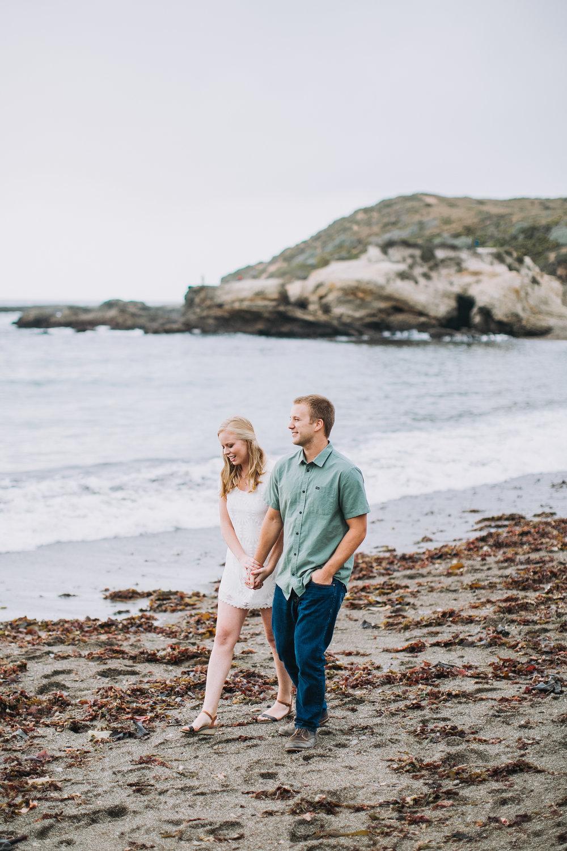 Jake-Kelly-Engagement-New-16.jpg