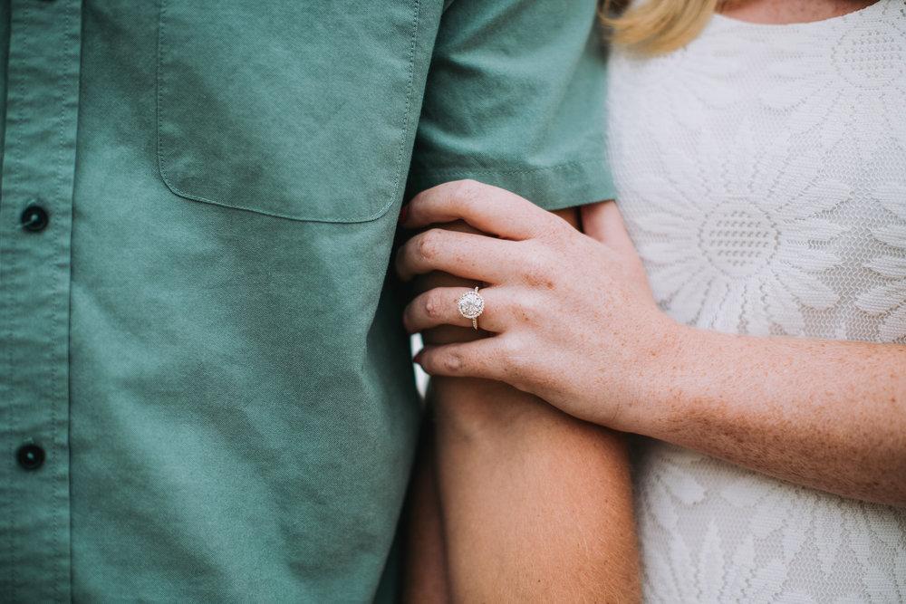 Jake-Kelly-Engagement-New-23.jpg
