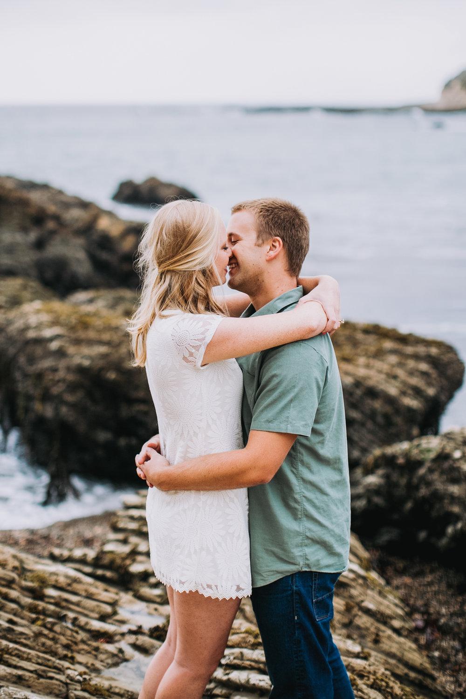 Jake-Kelly-Engagement-New-47.jpg