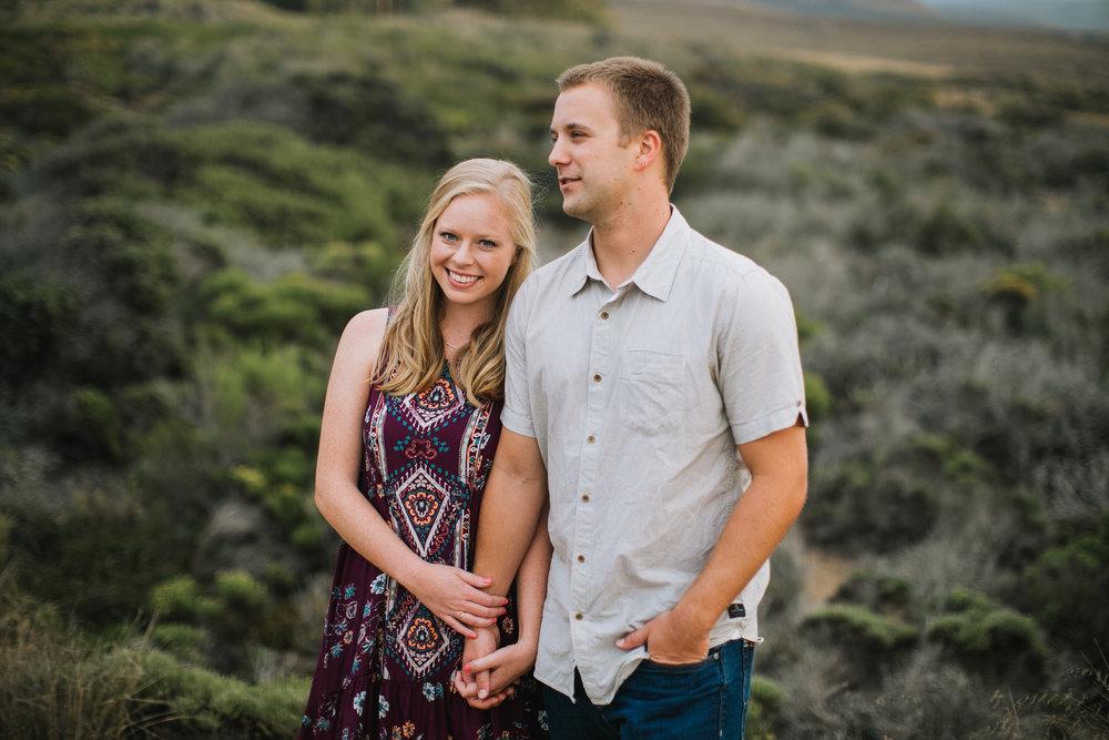 Jake-Kelly-Engagement-New-105.jpg