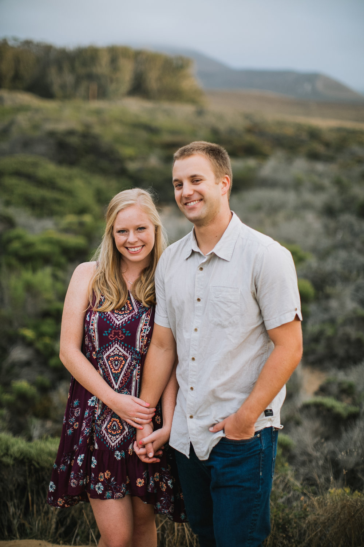 Jake-Kelly-Engagement-New-108.jpg
