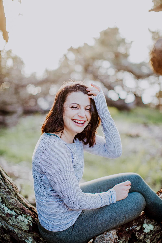 Lisa-Portraits-New-118.jpg