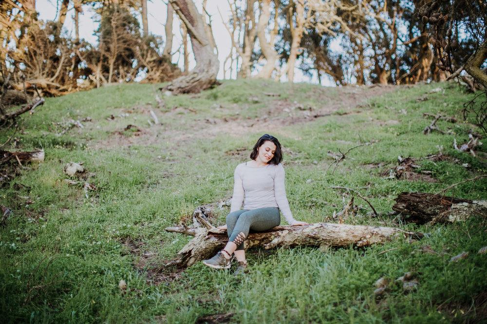 Lisa-Portraits-New-123.jpg