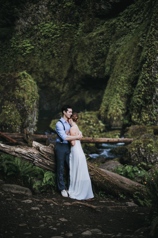 Alex-Tori-Engagement-New-2.jpg
