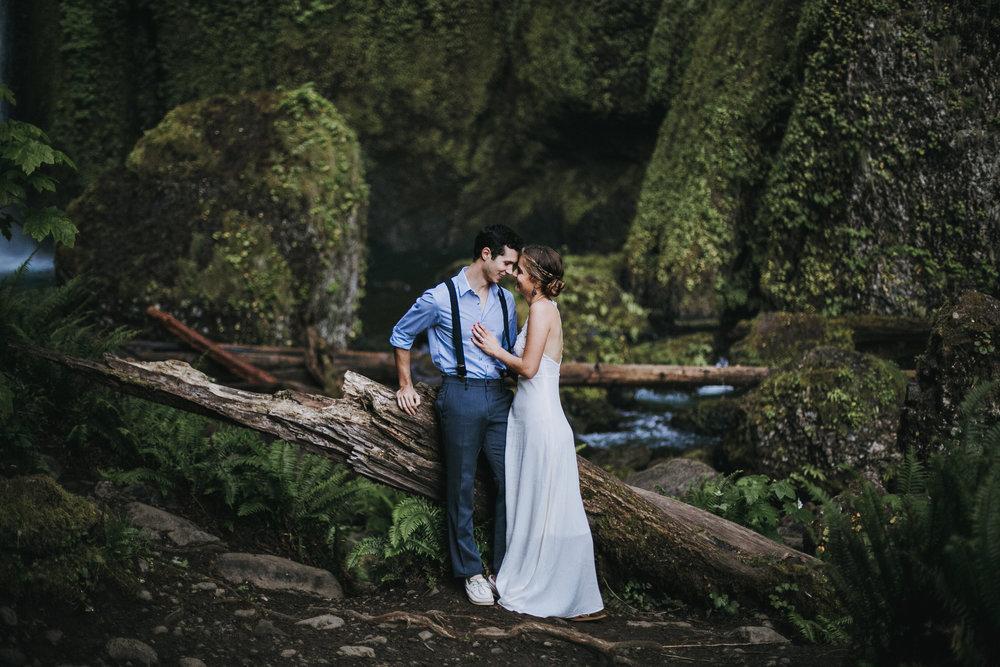 Alex-Tori-Engagement-New-1.jpg