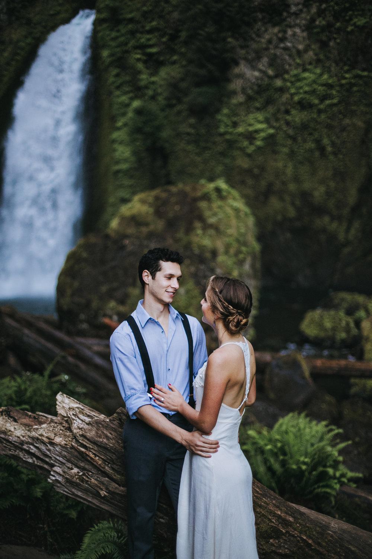 Alex-Tori-Engagement-New-3.jpg