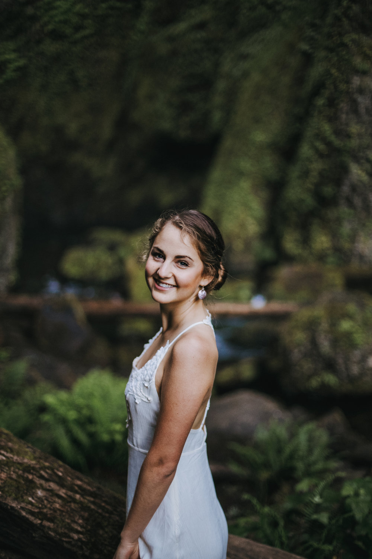 Alex-Tori-Engagement-New-10.jpg