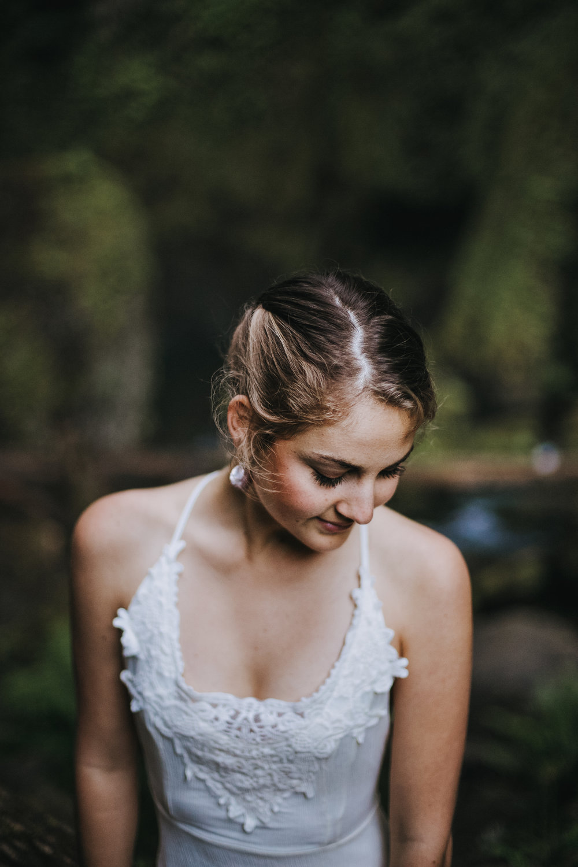 Alex-Tori-Engagement-New-12.jpg