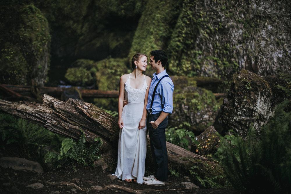 Alex-Tori-Engagement-New-14.jpg