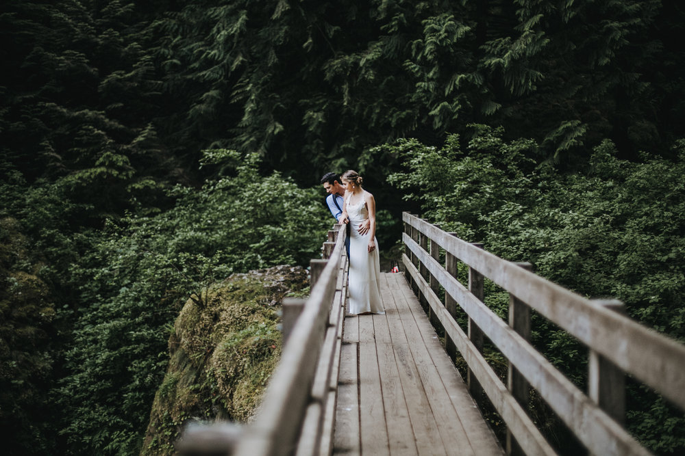 Alex-Tori-Engagement-New-31.jpg