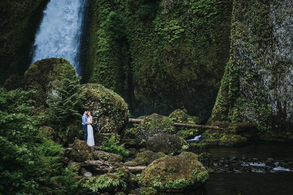 Alex-Tori-Engagement-New-44.jpg