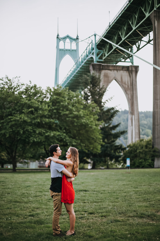 Alex-Tori-Engagement-New-84.jpg