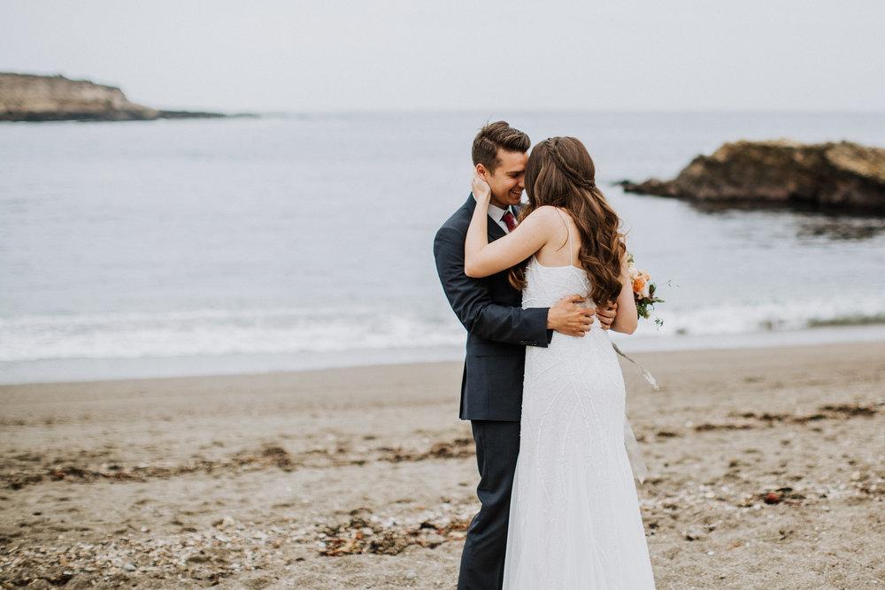 Ryan-Melody-Wedding-New-22.jpg