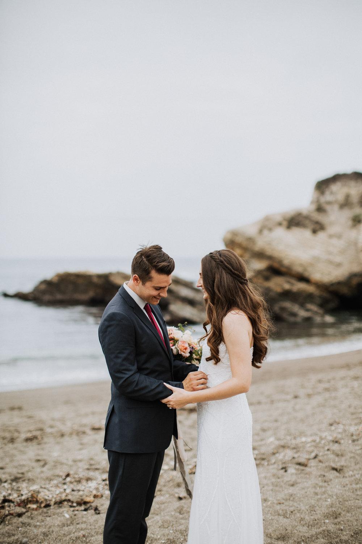 Ryan-Melody-Wedding-New-28.jpg