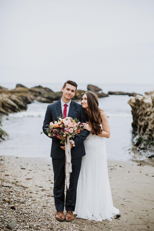 Ryan-Melody-Wedding-New-51.jpg