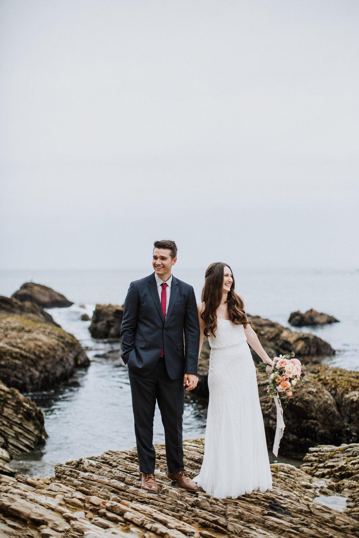 Ryan-Melody-Wedding-New-56.jpg