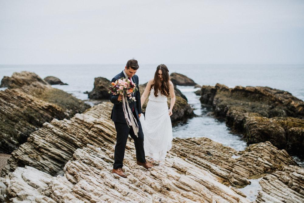 Ryan-Melody-Wedding-New-61.jpg