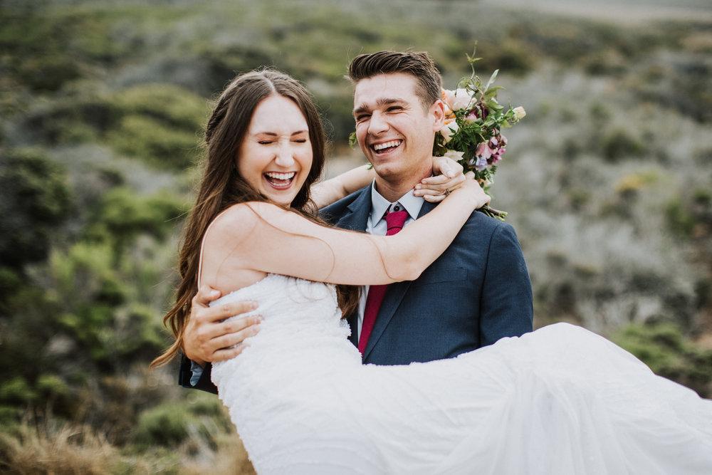 Ryan-Melody-Wedding-New-110.jpg