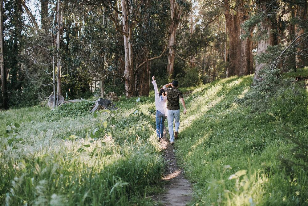 Zac-Marissa-Engagement-15.jpg