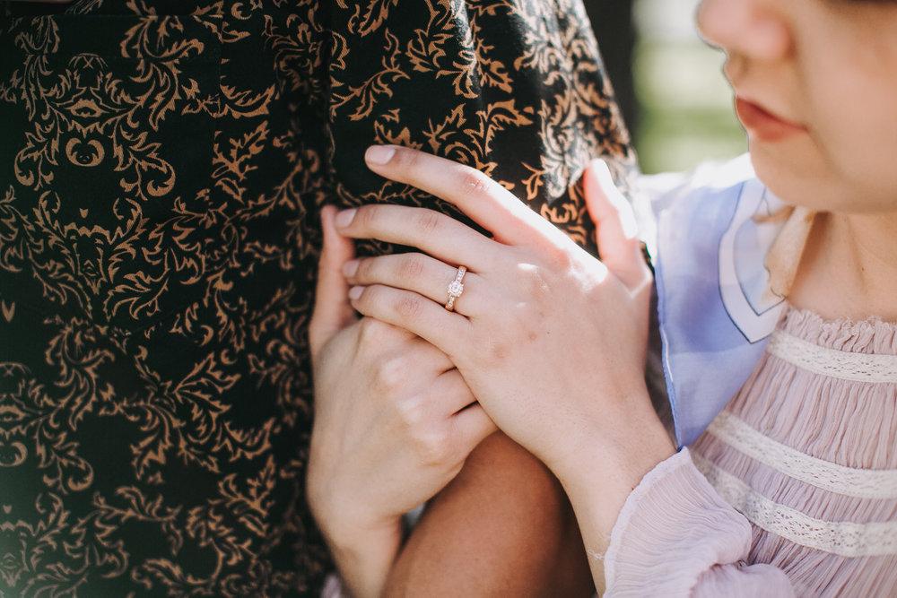 Zac-Marissa-Engagement-34.jpg