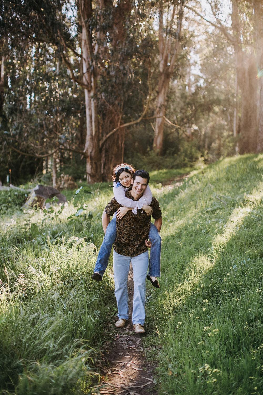 Zac-Marissa-Engagement-30.jpg