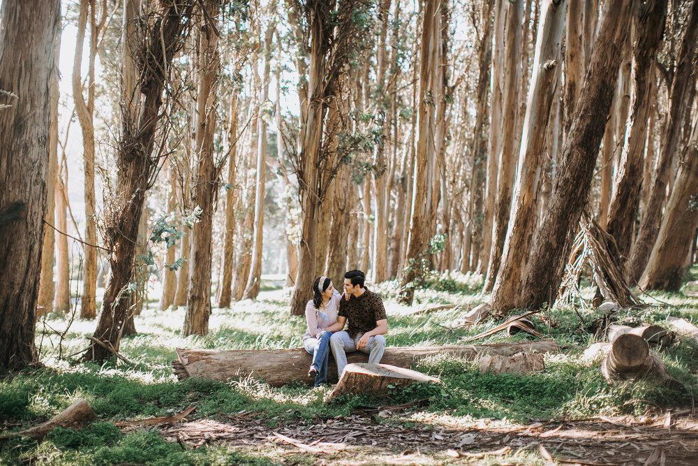 Zac-Marissa-Engagement-44.jpg