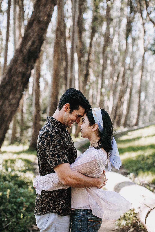 Zac-Marissa-Engagement-61.jpg