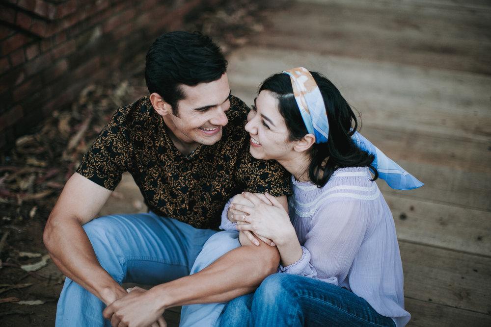 Zac-Marissa-Engagement-86.jpg