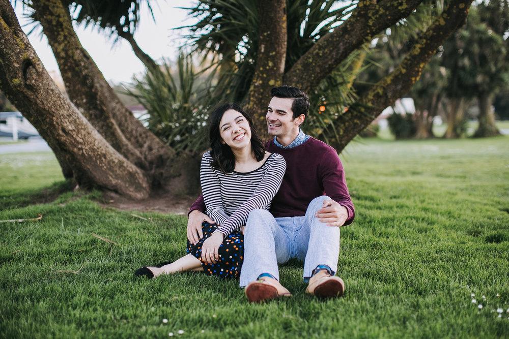 Zac-Marissa-Engagement-103.jpg