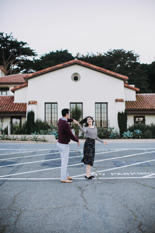 Zac-Marissa-Engagement-118.jpg