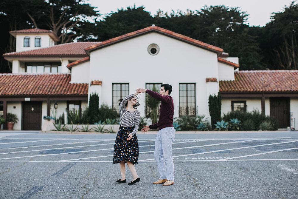 Zac-Marissa-Engagement-123.jpg
