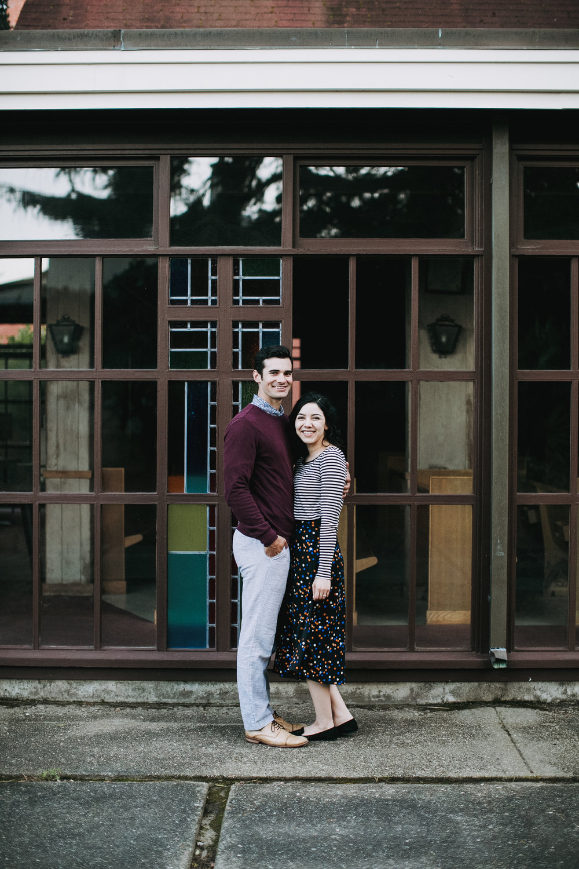 Zac-Marissa-Engagement-129.jpg