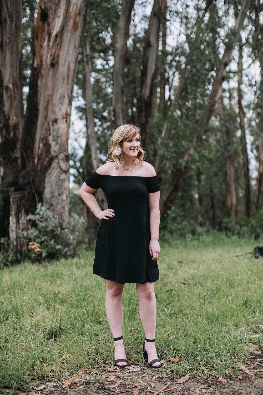 Lauren-Senior-3.jpg