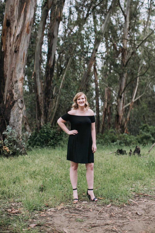 Lauren-Senior-1.jpg