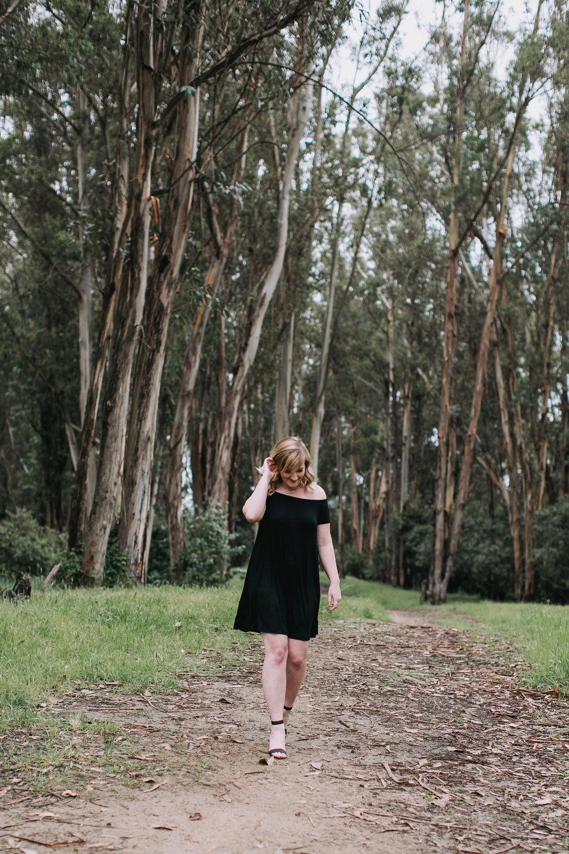 Lauren-Senior-22.jpg