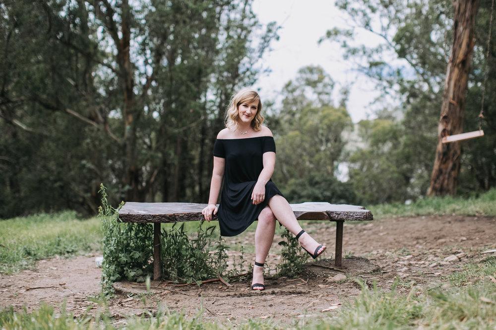Lauren-Senior-31.jpg