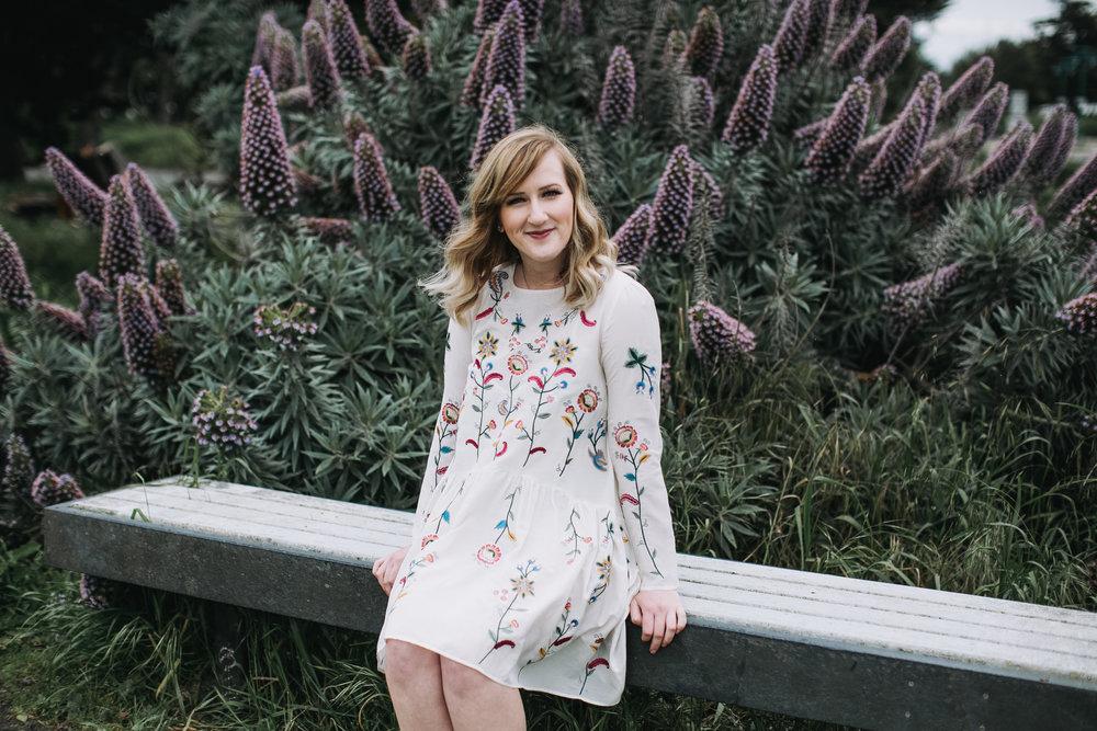 Lauren-Senior-57.jpg