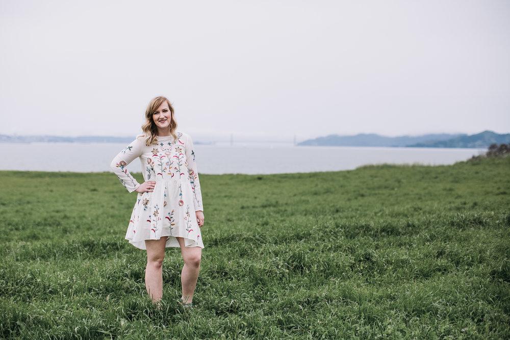 Lauren-Senior-63.jpg