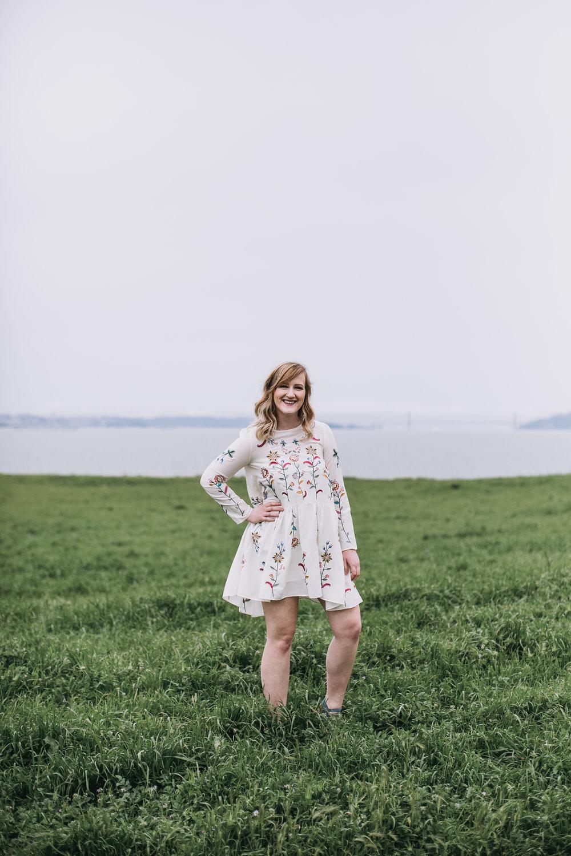 Lauren-Senior-66.jpg