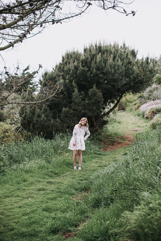 Lauren-Senior-97.jpg