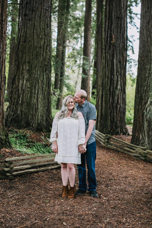 Autumn-Conor-Engagement-20.jpg