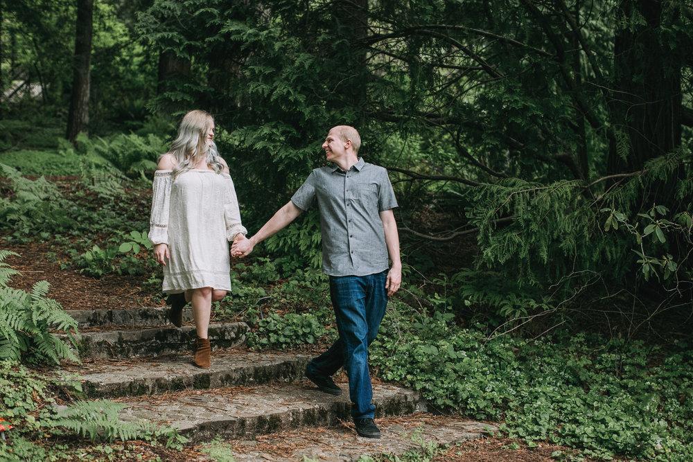 Autumn-Conor-Engagement-50.jpg