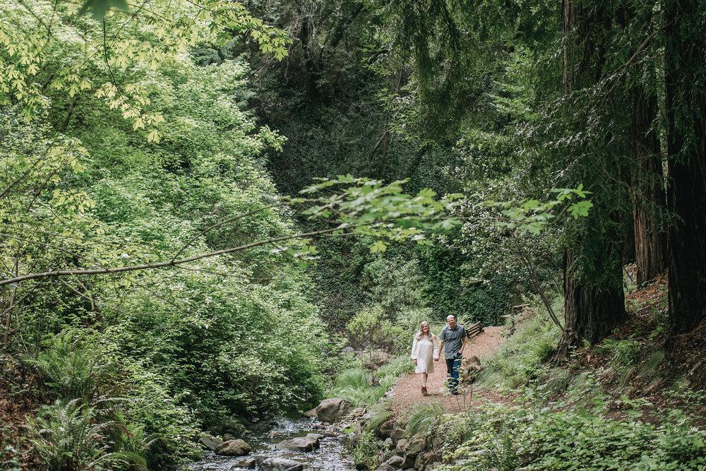 Autumn-Conor-Engagement-61.jpg