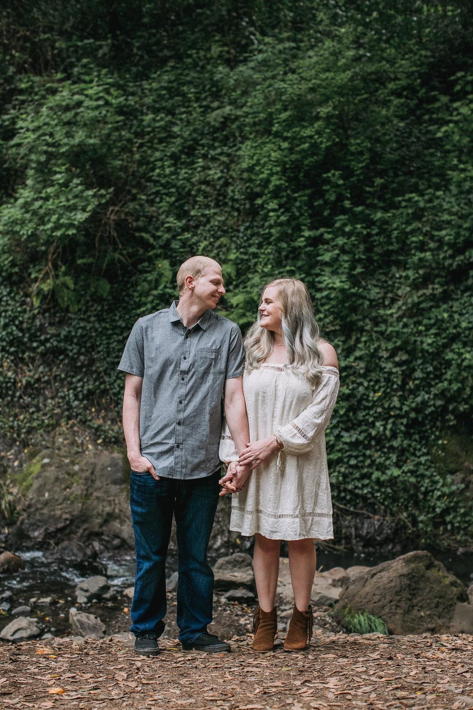Autumn-Conor-Engagement-65.jpg