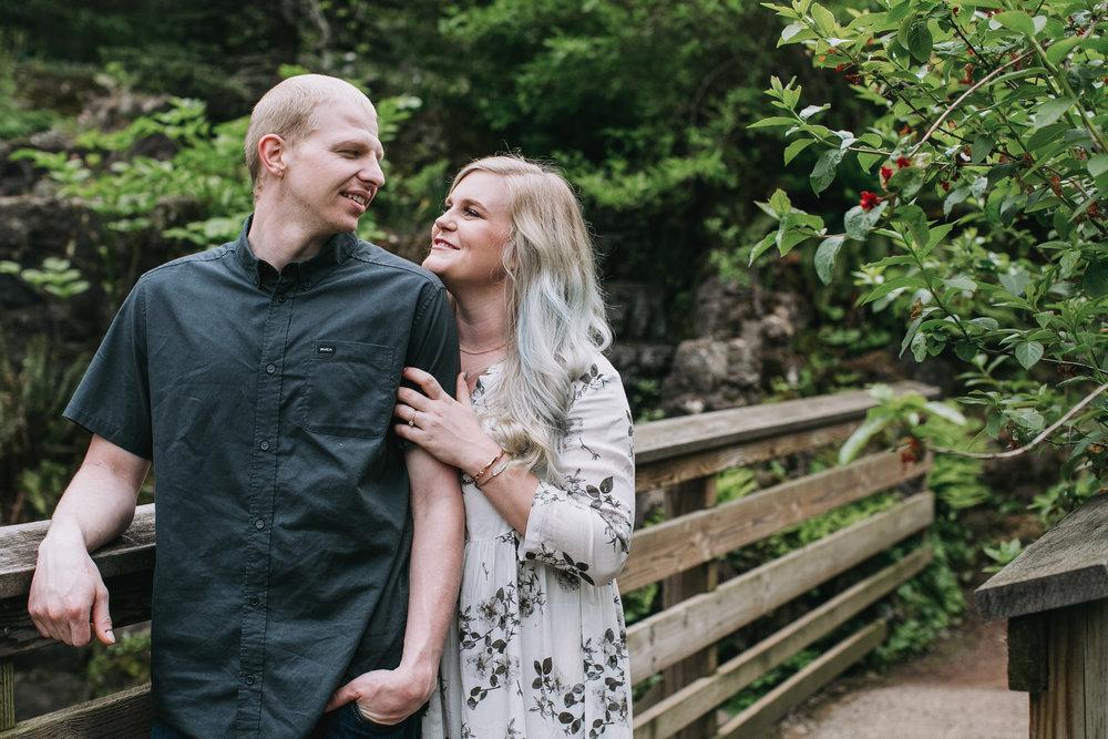Autumn-Conor-Engagement-87.jpg