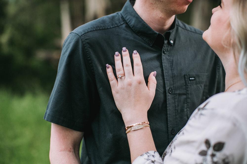 Autumn-Conor-Engagement-100.jpg