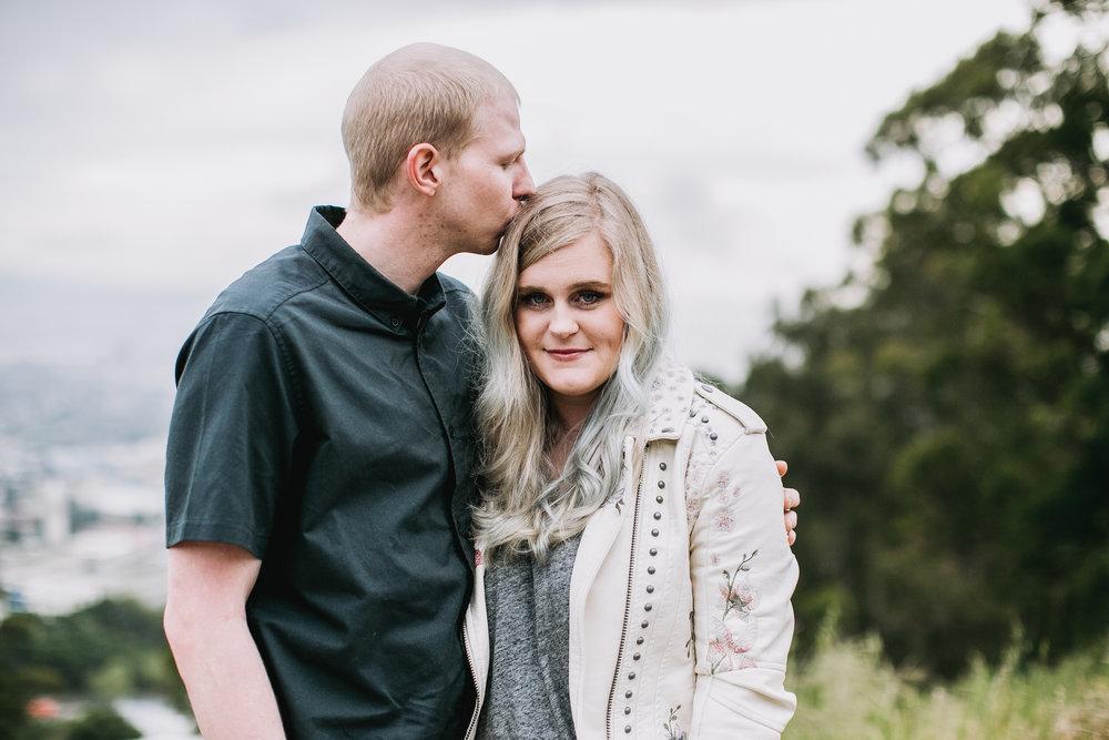Autumn-Conor-Engagement-119.jpg